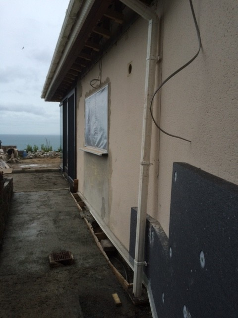 Tullier-case-study-East-Coast-View10