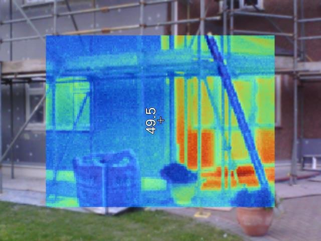 Tullier Case Study - Thermal Image2