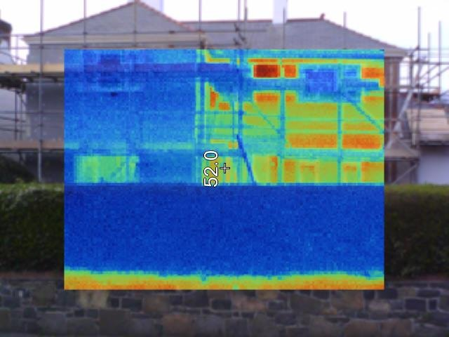 Tullier Case Study - Thermal Image3