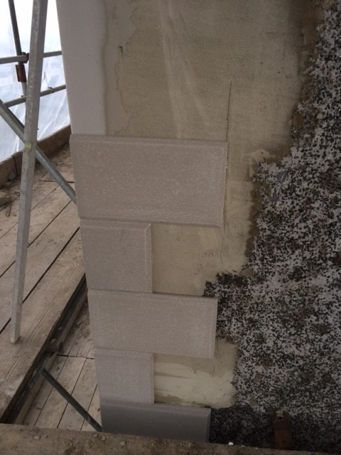Tullier-case-study-Wall-Detail5