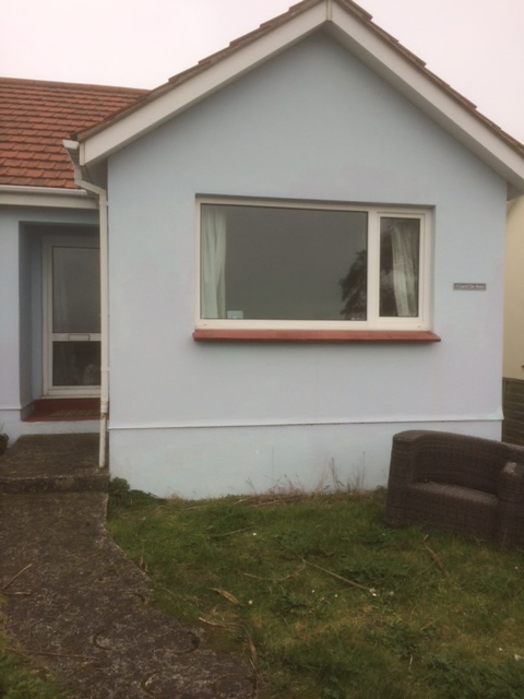 Tullier-case-study-single-lined-bungalow1