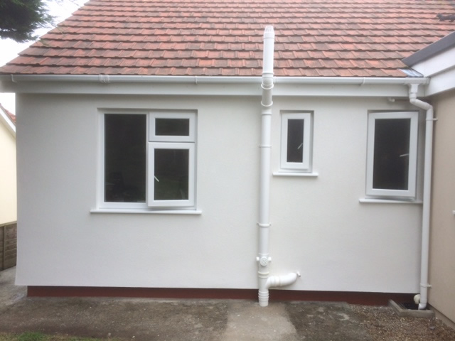 Tullier-case-study-single-lined-bungalow10