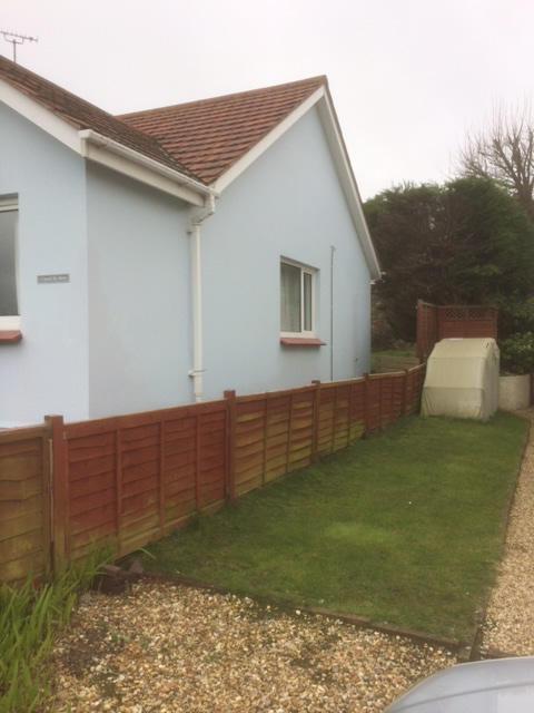 Tullier-case-study-single-lined-bungalow5