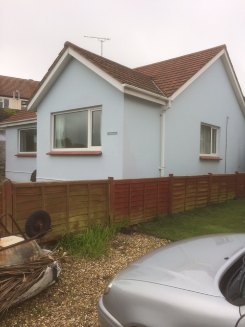 Tullier-case-study-single-lined-bungalow6