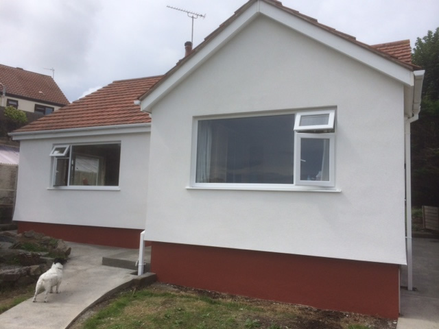 Tullier-case-study-single-lined-bungalow7