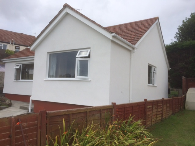 Tullier-case-study-single-lined-bungalow9