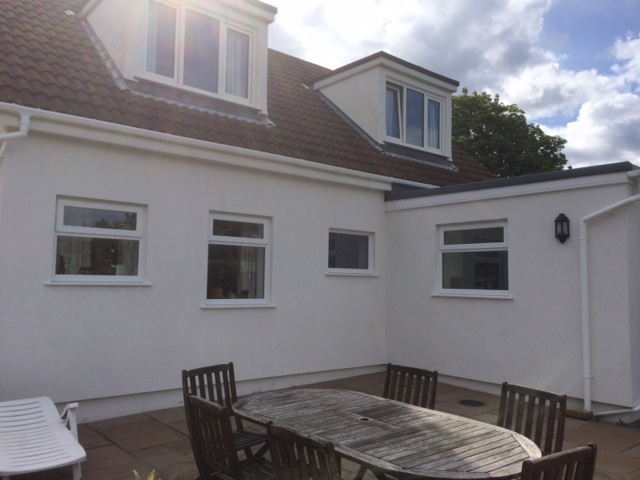 Tullier-case-study5-Window repaired and finished
